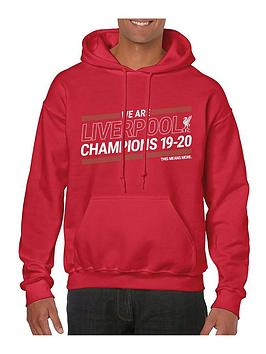 liverpool-fc-source-lab-mens-liverpool-fc-premier-league-champions-1920-winning-hoody