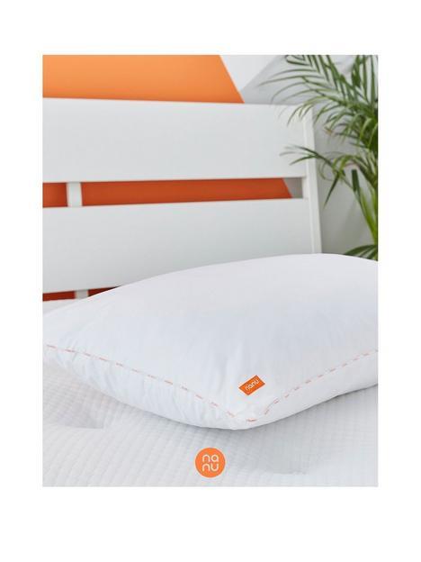 nanu-pillow-soft