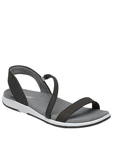 regatta-santa-louisa-sandal
