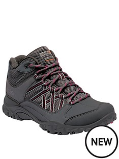 regatta-edgepoint-waterproof-walking-boot