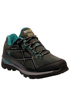 regatta-kota-low-ii-walking-boots-blackbluenbsp
