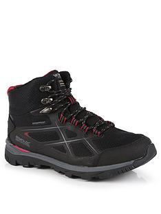 regatta-kota-mid-ii-walking-boot-black
