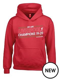 liverpool-fc-source-lab-kids-liverpool-fc-premier-league-champions-1920-winning-hoody