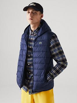 lacoste-quilted-gilet-with-hood