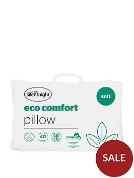silentnight-eco-comfort-pillow-soft