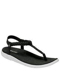 regatta-santa-luna-sandals-blacknbsp