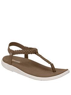 regatta-santa-luna-sandal-brownnbsp