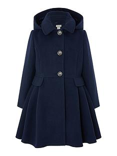 monsoon-girls-sew-skirted-coat-with-hood-navy