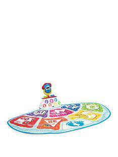 chicco-musical-walking-playmat