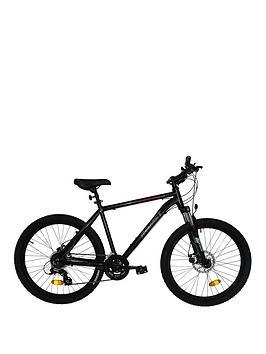 romet-romet-rambler-js-dd-alloy-hardtail-mountain-bike-19-inch-21-speed-shimano-altus