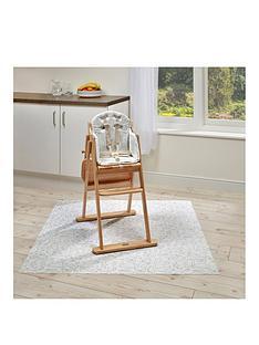 east-coast-origami-highchair-insert-amp-splash-mat