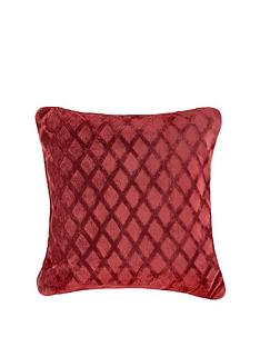 cascade-home-trellis-cushion