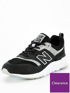 new-balance-997h-junior-trainers-blackwhite