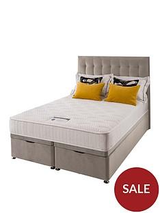 silentnight-mila-velvet-1000-memory-ottoman-storage-bed-with-headbaordnbsp