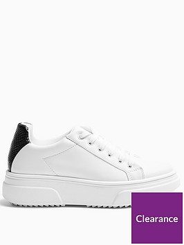 topshop-canada-lace-up-trainers-white