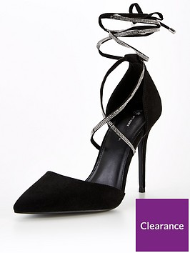 v-by-very-crystal-diamante-trim-two-part-court-shoe-black