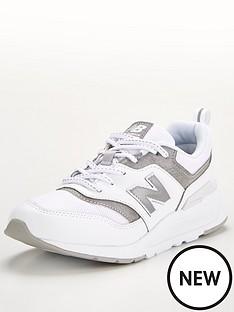 new-balance-997h-junior-trainers-white