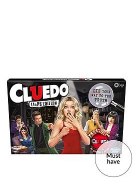 cluedo-liars-edition-game