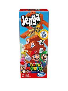 hasbro-jenga-super-mario-edition-game