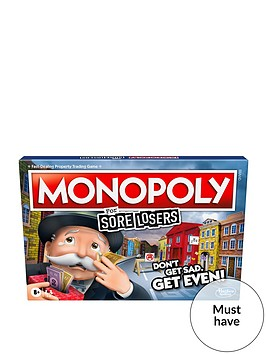 monopoly-for-sore-losers-boardgame