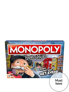 monopoly-for-sore-losers