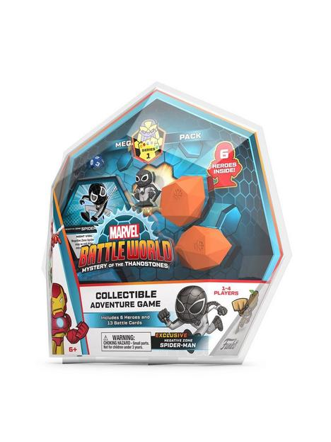 pop-marvel-battleworld-mega-pack