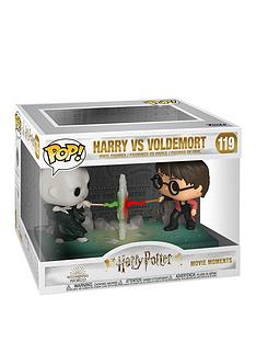 pop-moment-harry-potter-vs-voldemort