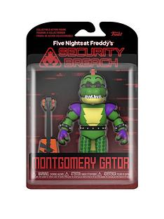 pop-montgoery-gator-five-nights-at-freddys