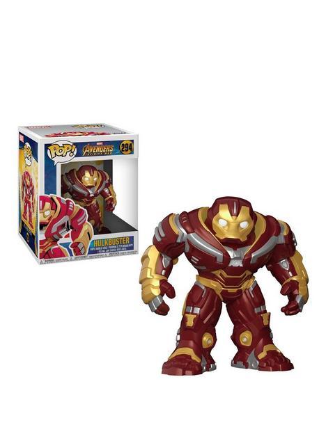 pop-pop-bobble-marvel-avengers-infinity-war-hulk-buster