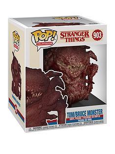 pop-pop-tv-stranger-things-6-tombruce