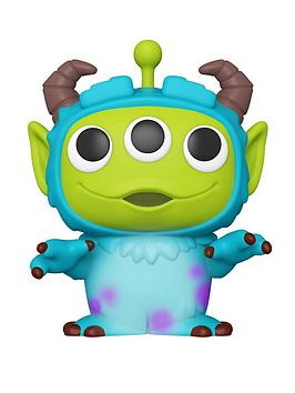 pop-pop-disney-pixar-10-alien-as-boo