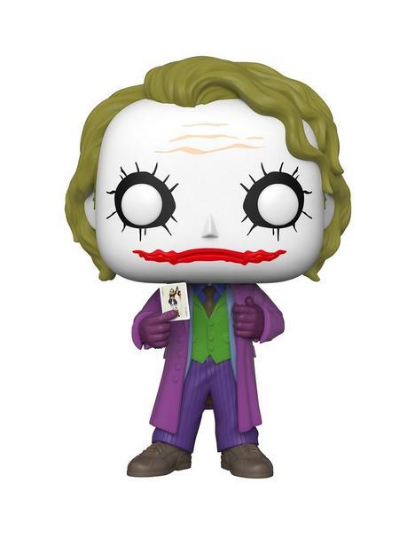 pop-pop-movies-dc--10-joker
