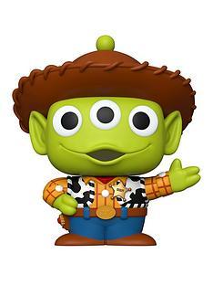 pop-pop-disney-pixar--10-alien-as-woody