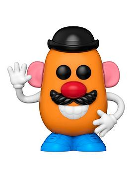pop-retro-mr-potato-head