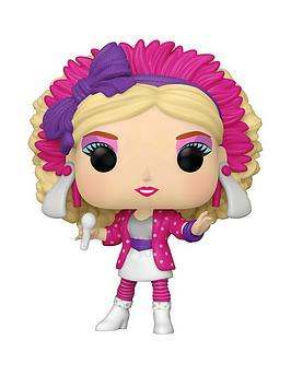 pop-retro-rockstar-barbie