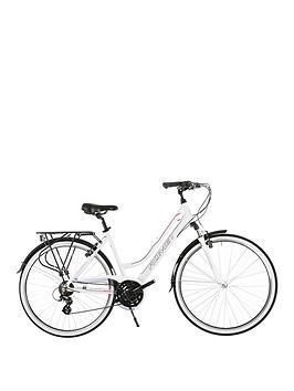 romet-romet-track-1s-ladies-trekking-bike-19-inch-700c-black
