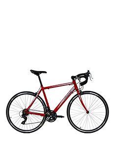 orus-orus-54cm-alloy-road-bike-24-speed-shimano-red