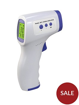 jabees-contactless-thermometer
