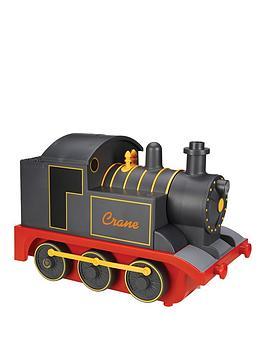 crane-378l-cool-mist-humidifier-train