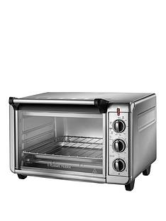 russell-hobbs-air-fry-mini-oven