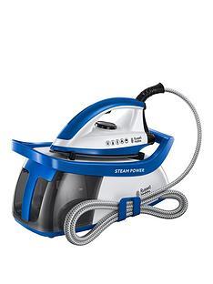 russell-hobbs-steampower-series-2-steam-generator-iron--24430