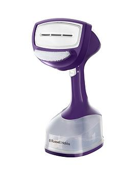 russell-hobbs-steam-genie-handheld-iron--nbsp25600