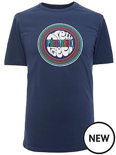 pretty-green-norton-multi-logo-t-shirt-navy