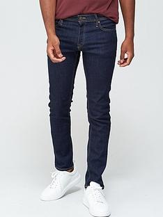 jack-jones-glenn-original-slim-fit-jeans-rinsenbsp