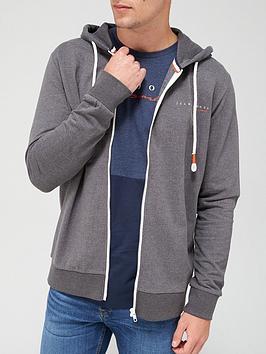 jack-jones-clayton-zip-through-hoodie-light-grey-marl