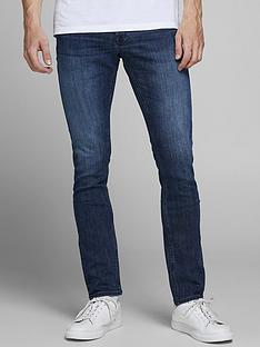 jack-jones-jack-jones-glenn-original-slim-fit-jeans
