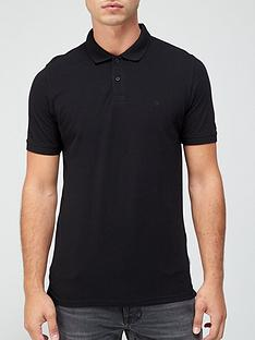 jack-jones-basic-polo-shirt-blacknbsp