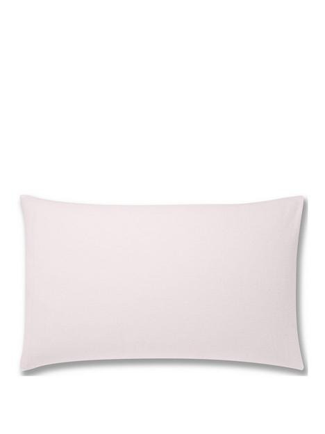 catherine-lansfield-soft-n-cosy-brushed-cotton-housewife-pillowcase-pair-pink