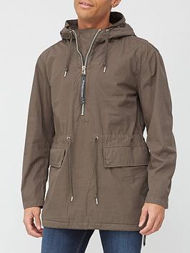 pretty-green-genoa-overhead-jacket-khaki