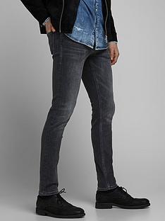 jack-jones-glenn-skinny-fit-jeans--washed-black
